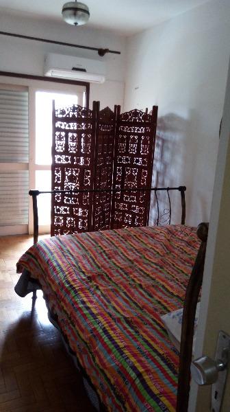 São Conrado - Apto 3 Dorm, Rio Branco, Porto Alegre (61752) - Foto 14