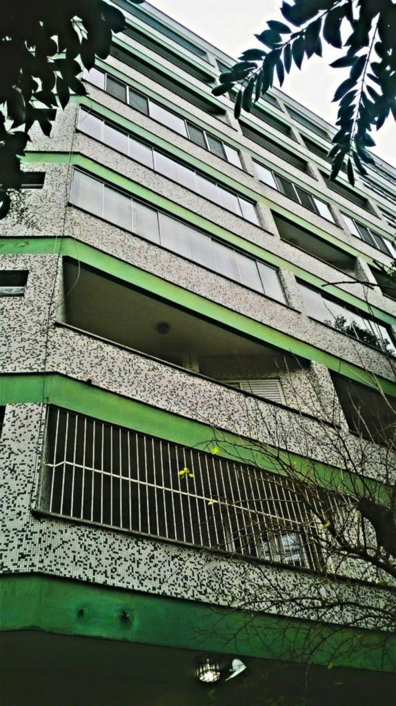 São Conrado - Apto 3 Dorm, Rio Branco, Porto Alegre (61752)