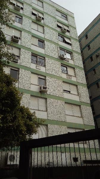 São Conrado - Apto 3 Dorm, Rio Branco, Porto Alegre (61752) - Foto 5