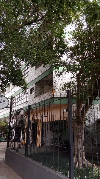 São Conrado - Apto 3 Dorm, Rio Branco, Porto Alegre (61752) - Foto 4