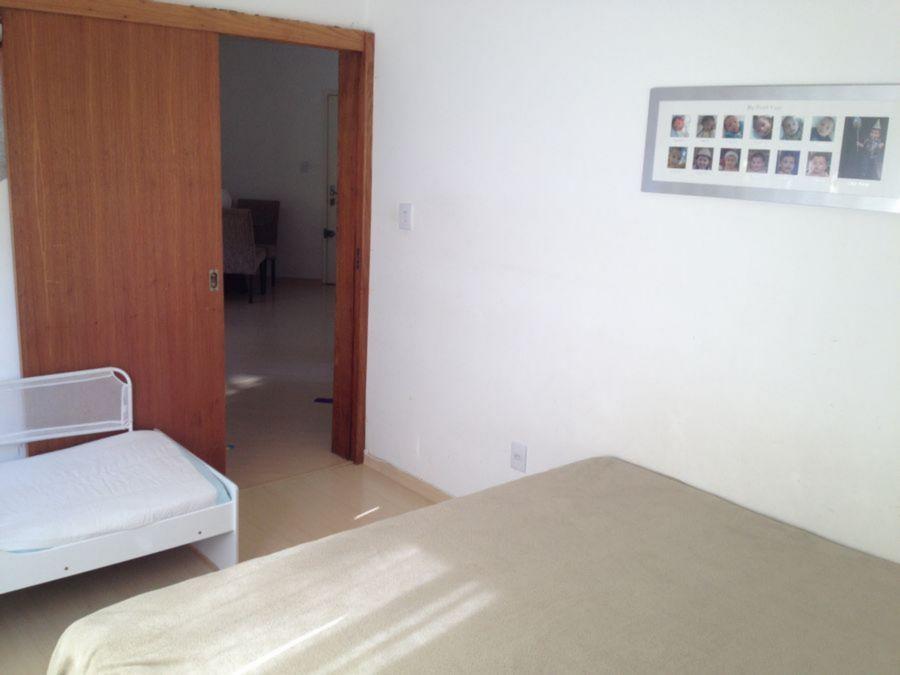 Apto 2 Dorm, Passo da Areia, Porto Alegre (61759) - Foto 10