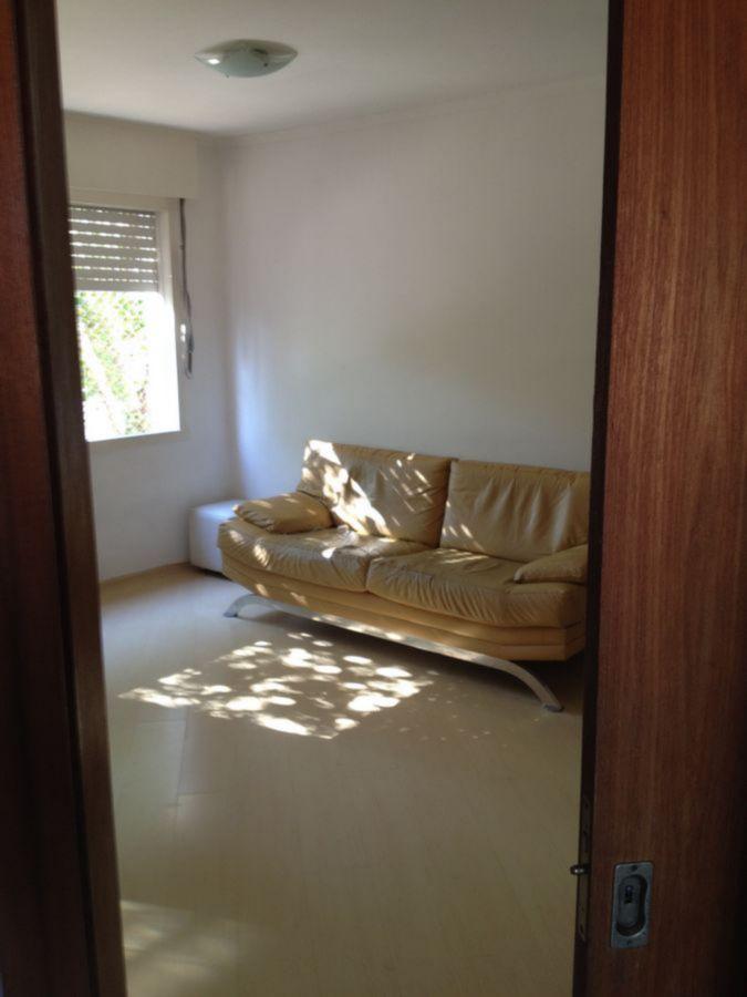 Apto 2 Dorm, Passo da Areia, Porto Alegre (61759) - Foto 12