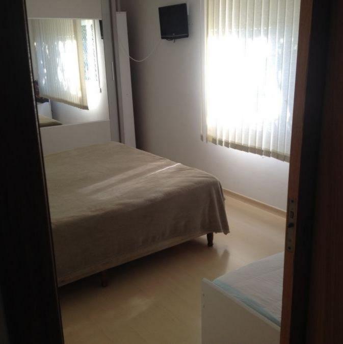 Apto 2 Dorm, Passo da Areia, Porto Alegre (61759) - Foto 9