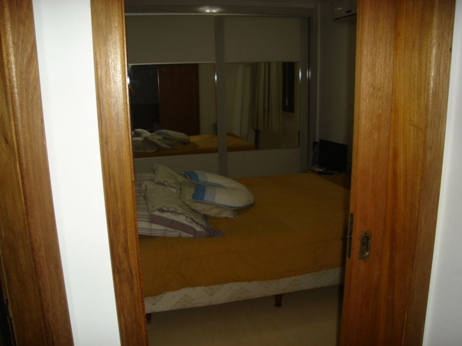 Apto 2 Dorm, Passo da Areia, Porto Alegre (61759) - Foto 16