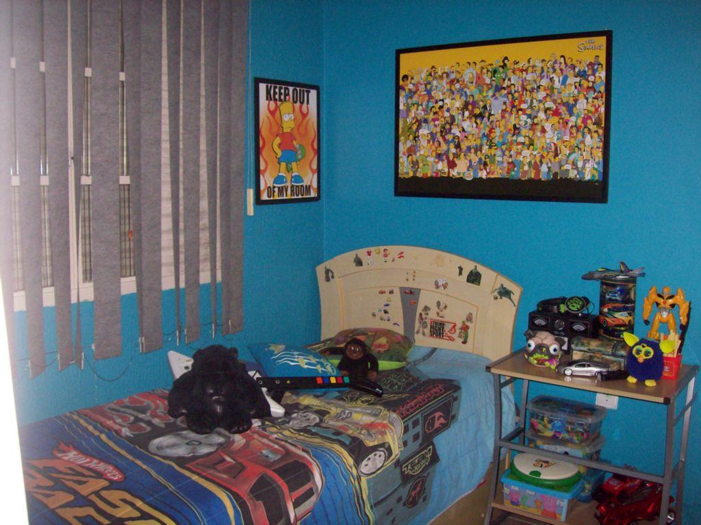 Casa Padrão - Casa 3 Dorm, Coronel Aparício Borges, Porto Alegre - Foto 13