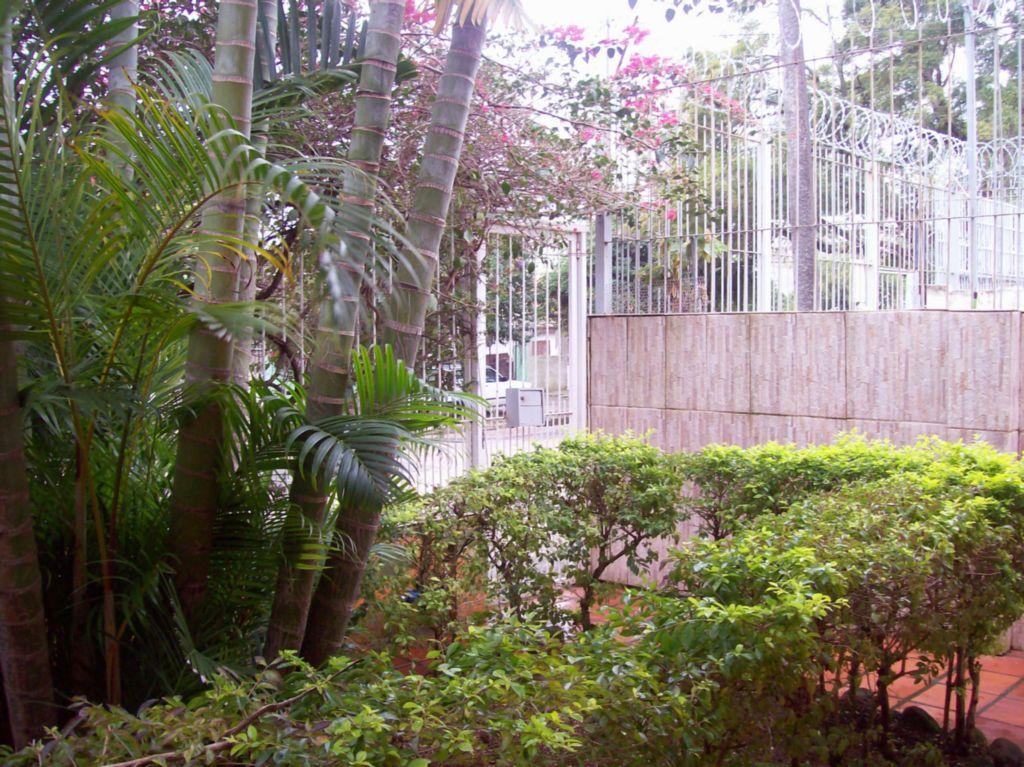 Casa Padrão - Casa 3 Dorm, Coronel Aparício Borges, Porto Alegre - Foto 16
