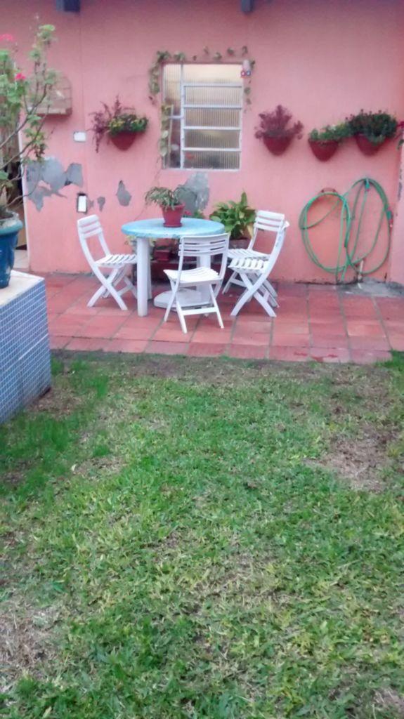 Casa Padrão - Casa 3 Dorm, Coronel Aparício Borges, Porto Alegre - Foto 18