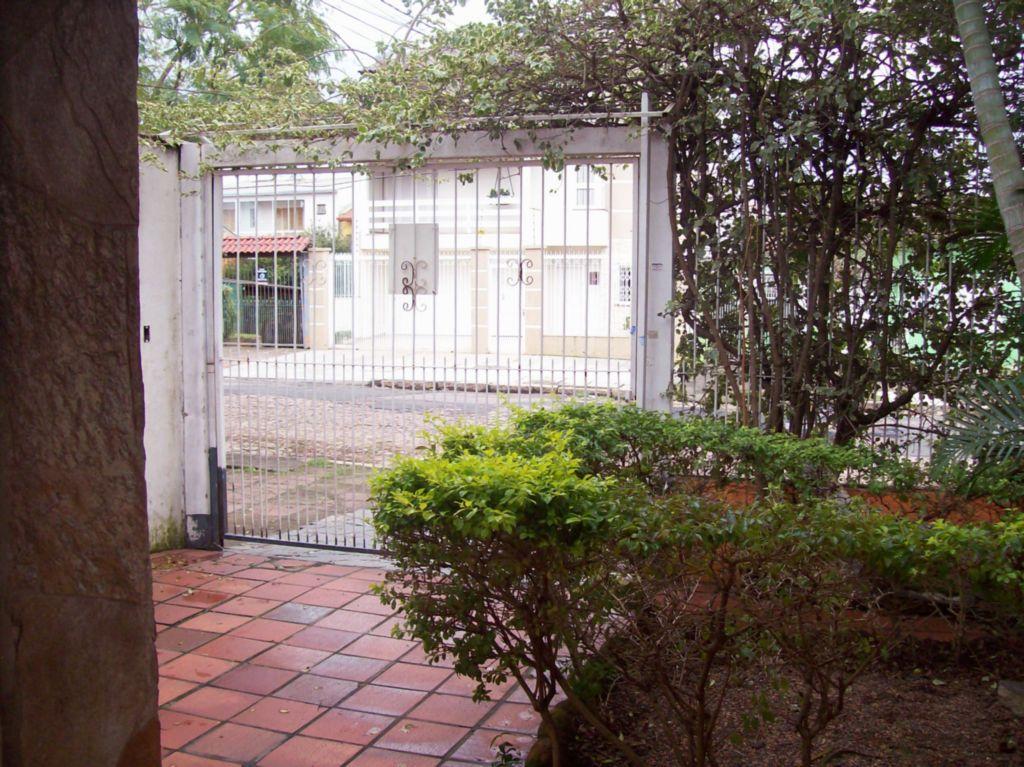 Casa Padrão - Casa 3 Dorm, Coronel Aparício Borges, Porto Alegre - Foto 19