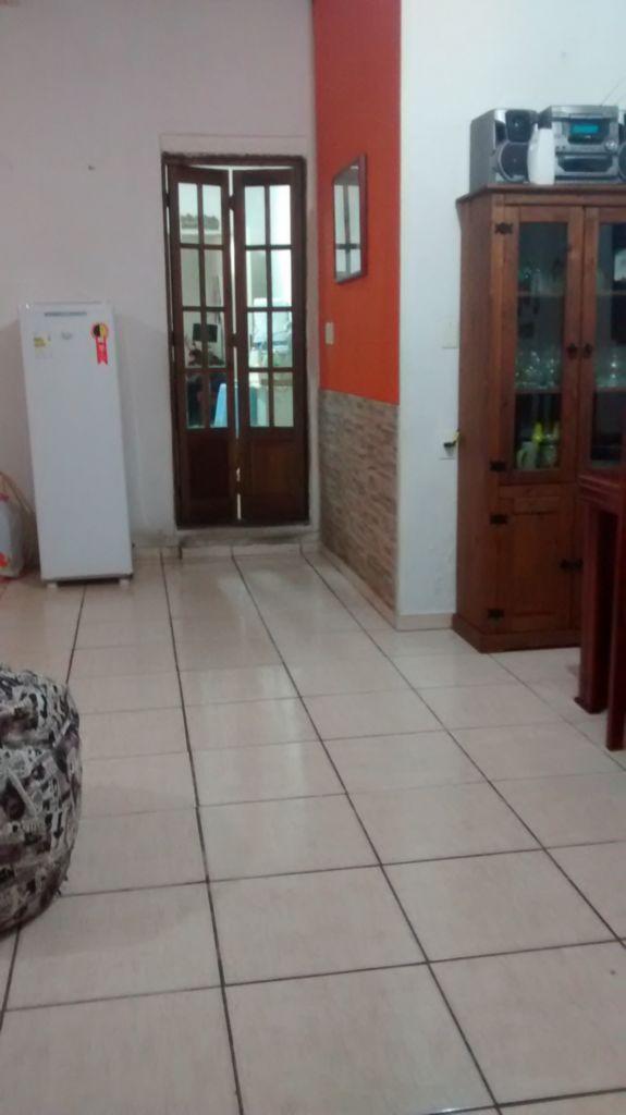 Casa Padrão - Casa 3 Dorm, Coronel Aparício Borges, Porto Alegre - Foto 6