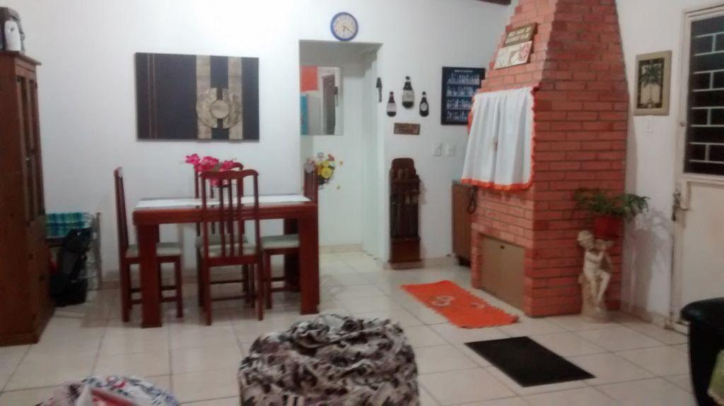 Casa Padrão - Casa 3 Dorm, Coronel Aparício Borges, Porto Alegre - Foto 5