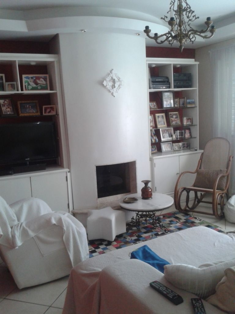 Casa 3 Dorm, Sarandi, Porto Alegre (61806) - Foto 6