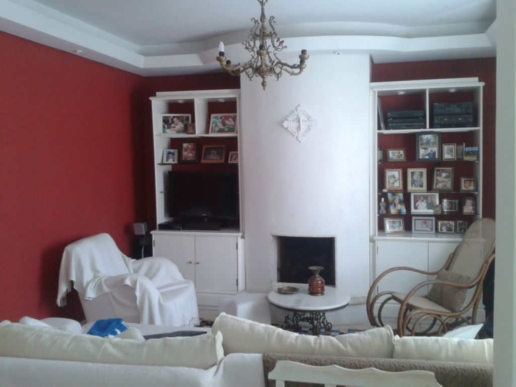 Casa 3 Dorm, Sarandi, Porto Alegre (61806) - Foto 7