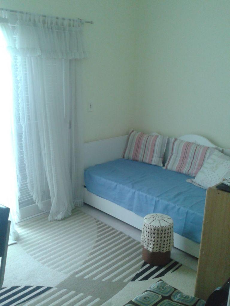 Casa 3 Dorm, Sarandi, Porto Alegre (61806) - Foto 9