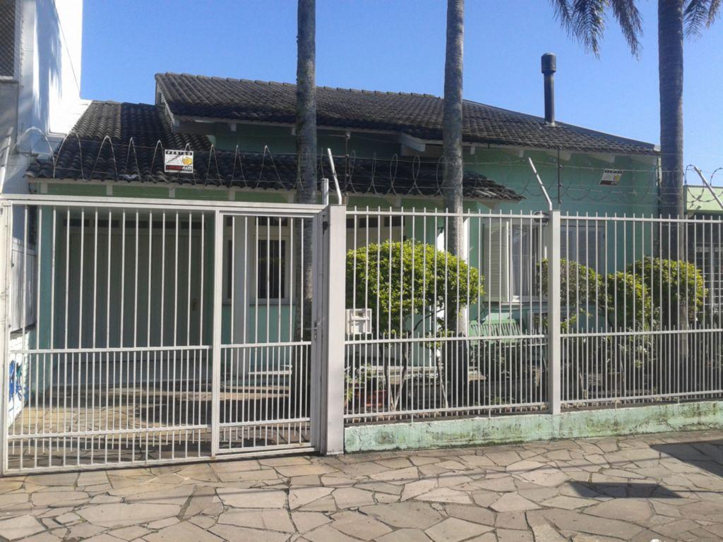 Casa 3 Dorm, Sarandi, Porto Alegre (61806)