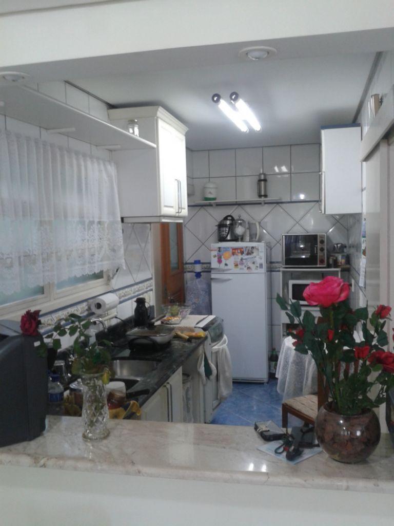Casa 3 Dorm, Sarandi, Porto Alegre (61806) - Foto 15