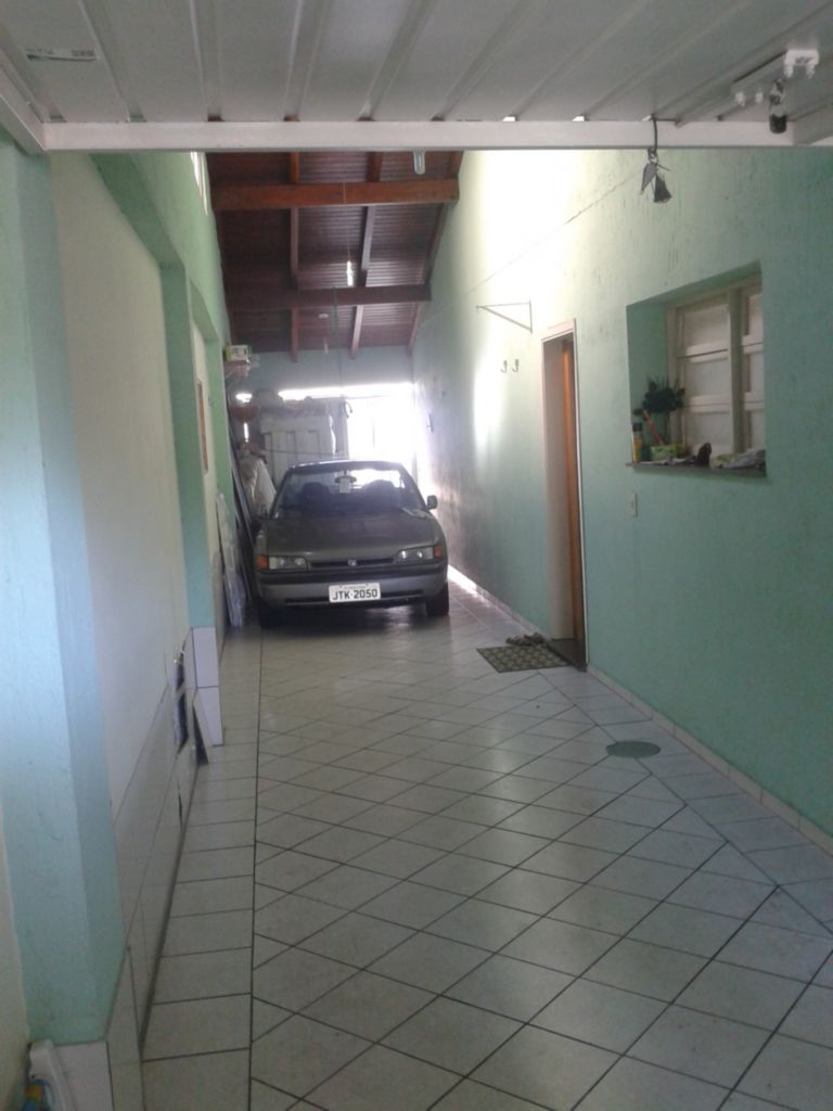 Casa 3 Dorm, Sarandi, Porto Alegre (61806) - Foto 18