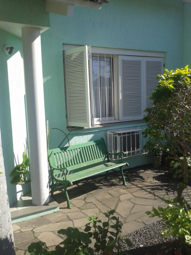 Casa 3 Dorm, Sarandi, Porto Alegre (61806) - Foto 21