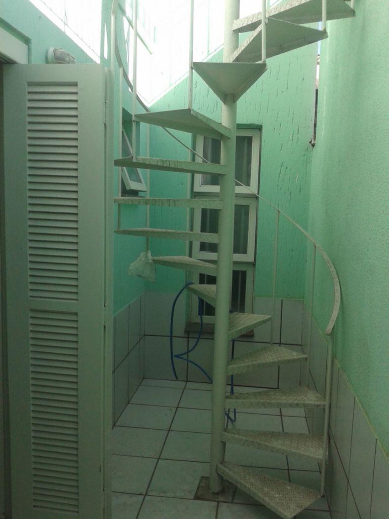 Casa 3 Dorm, Sarandi, Porto Alegre (61806) - Foto 23