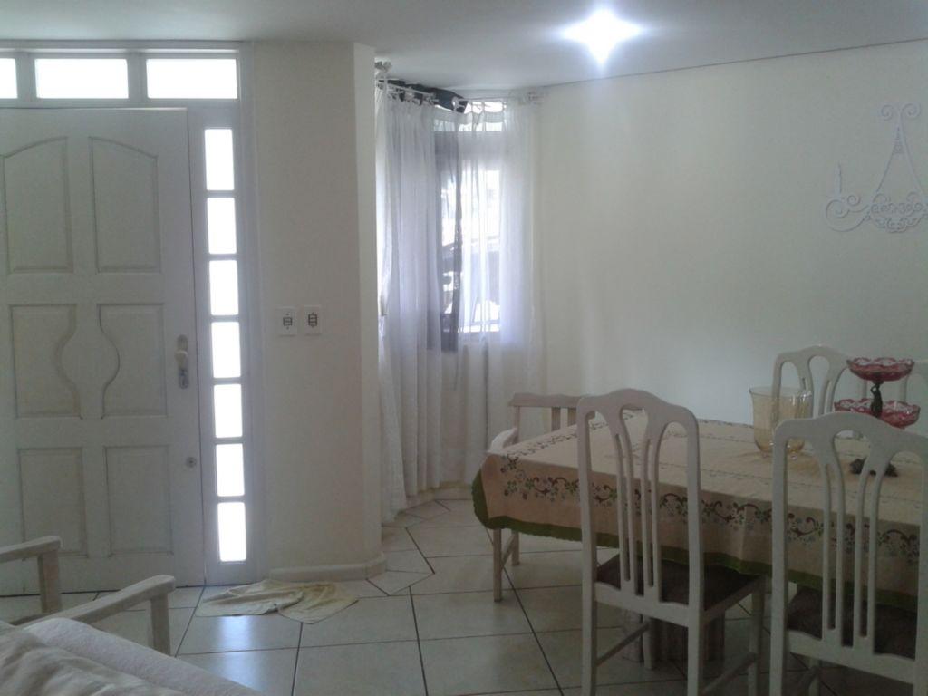 Casa 3 Dorm, Sarandi, Porto Alegre (61806) - Foto 4