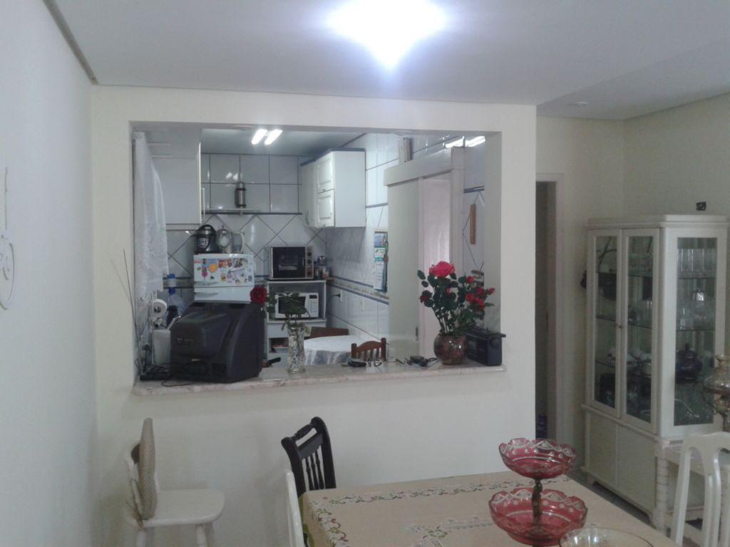 Casa 3 Dorm, Sarandi, Porto Alegre (61806) - Foto 5