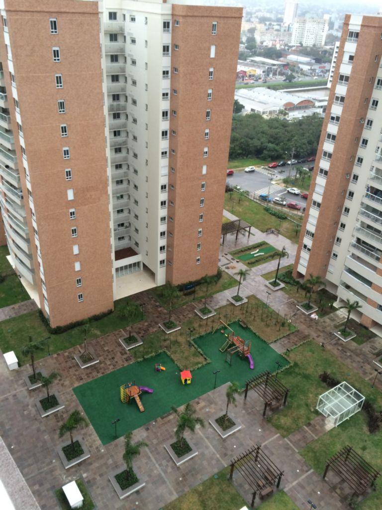 Parque Panamby - Apto 3 Dorm, Jardim Botânico, Porto Alegre (61807) - Foto 6