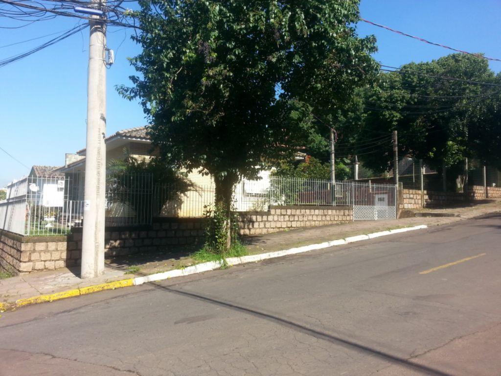 Marechal Rondon - Terreno, Marechal Rondon, Canoas (61862) - Foto 5