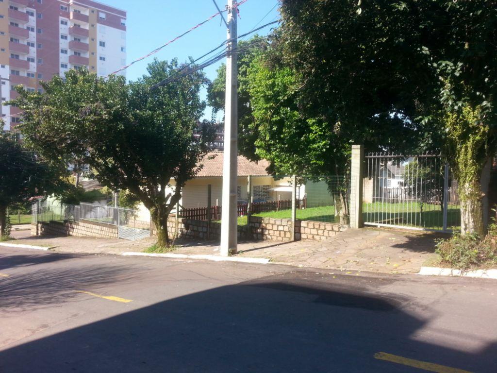 Marechal Rondon - Terreno, Marechal Rondon, Canoas (61862) - Foto 6