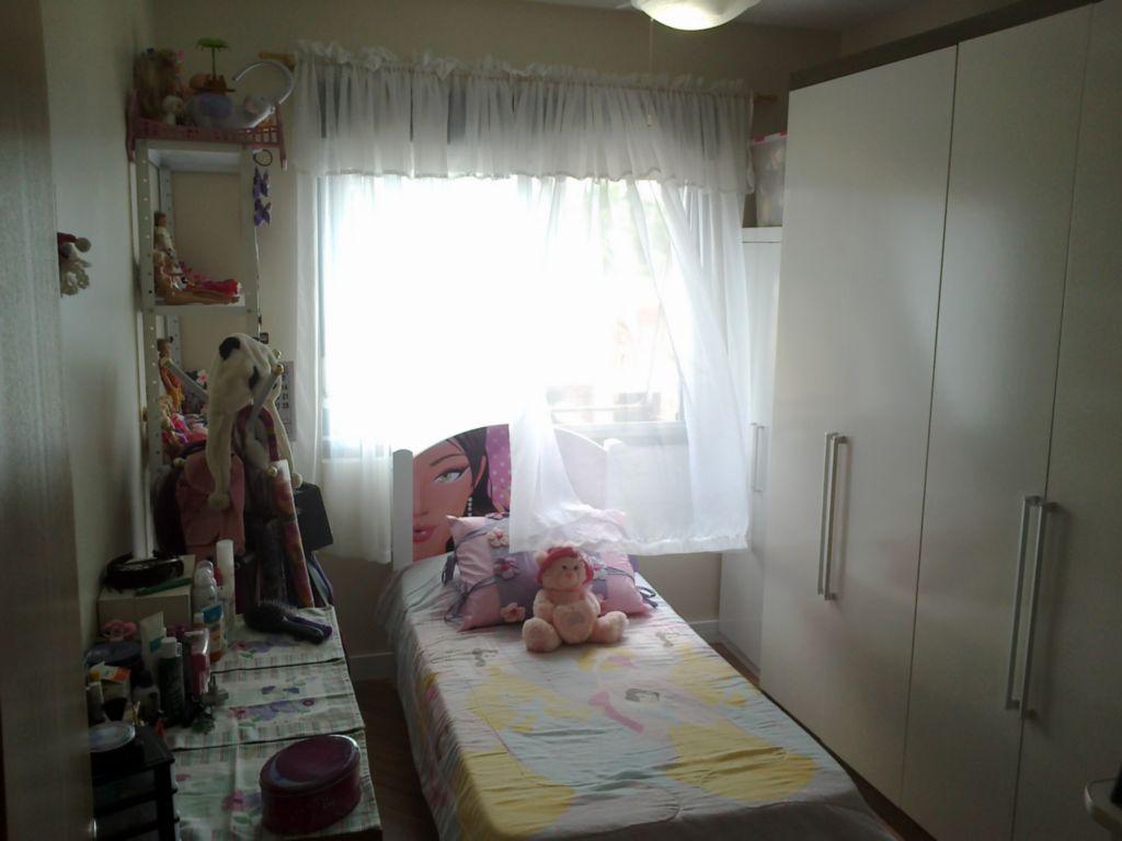 Edifício Querência - Apto 3 Dorm, Tamandaré, Esteio (61881) - Foto 7