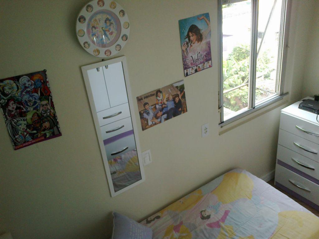 Edifício Querência - Apto 3 Dorm, Tamandaré, Esteio (61881) - Foto 9