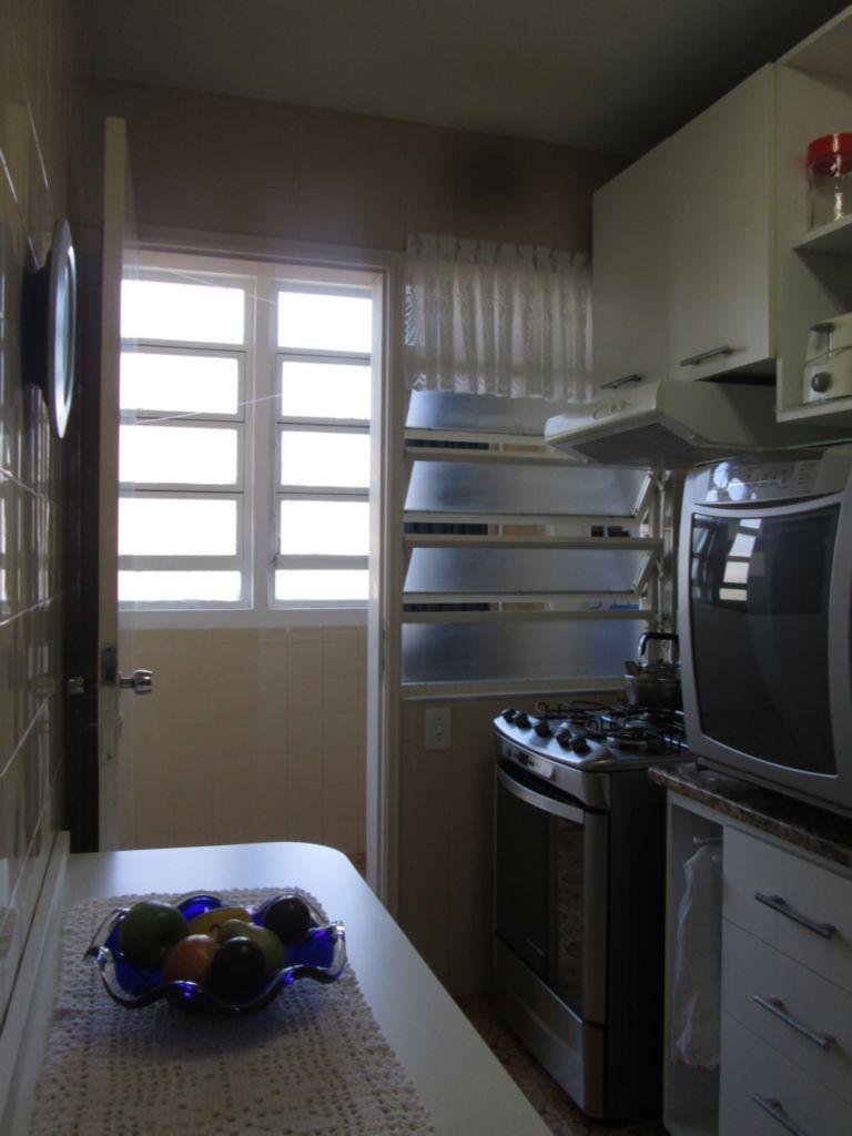 Lausanne - Apto 3 Dorm, Menino Deus, Porto Alegre (61905) - Foto 12
