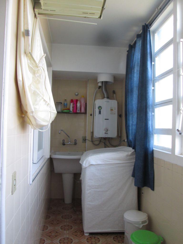 Lausanne - Apto 3 Dorm, Menino Deus, Porto Alegre (61905) - Foto 14