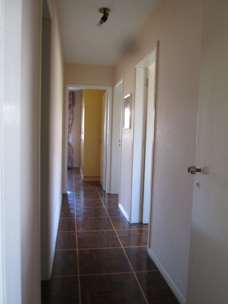 Lausanne - Apto 3 Dorm, Menino Deus, Porto Alegre (61905) - Foto 2