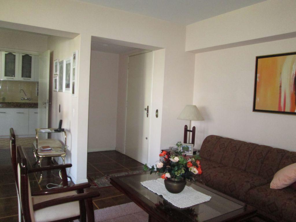 Lausanne - Apto 3 Dorm, Menino Deus, Porto Alegre (61905) - Foto 4