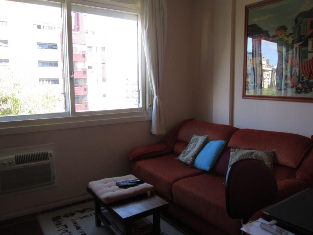 Lausanne - Apto 3 Dorm, Menino Deus, Porto Alegre (61905) - Foto 9