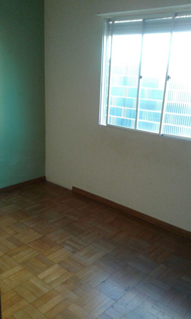 Casa 3 Dorm, Passo da Areia, Porto Alegre (61912) - Foto 6