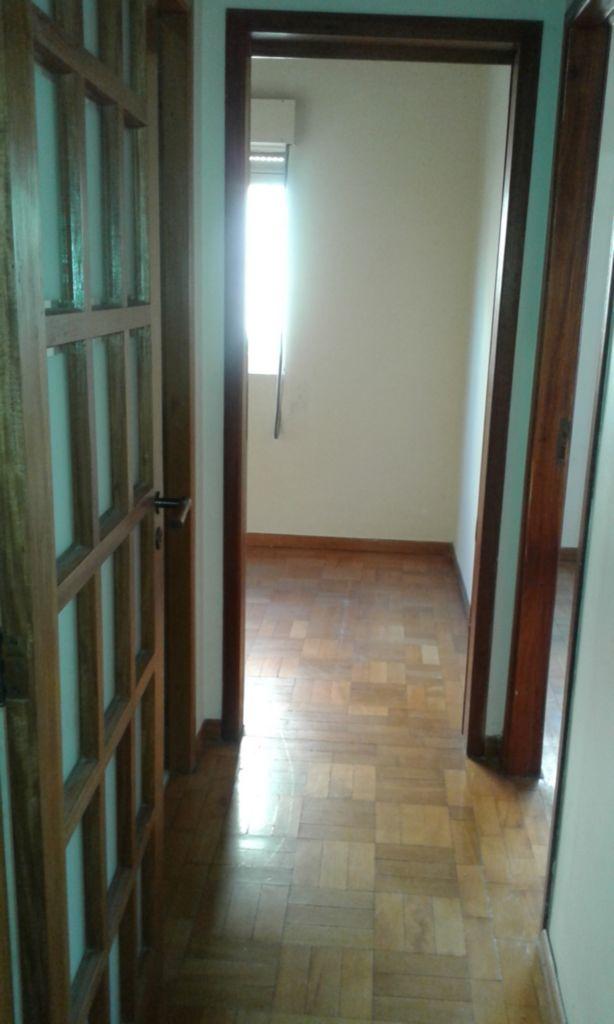 Casa 3 Dorm, Passo da Areia, Porto Alegre (61912) - Foto 8