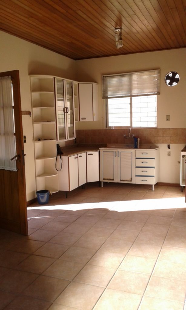 Casa 3 Dorm, Passo da Areia, Porto Alegre (61912) - Foto 11
