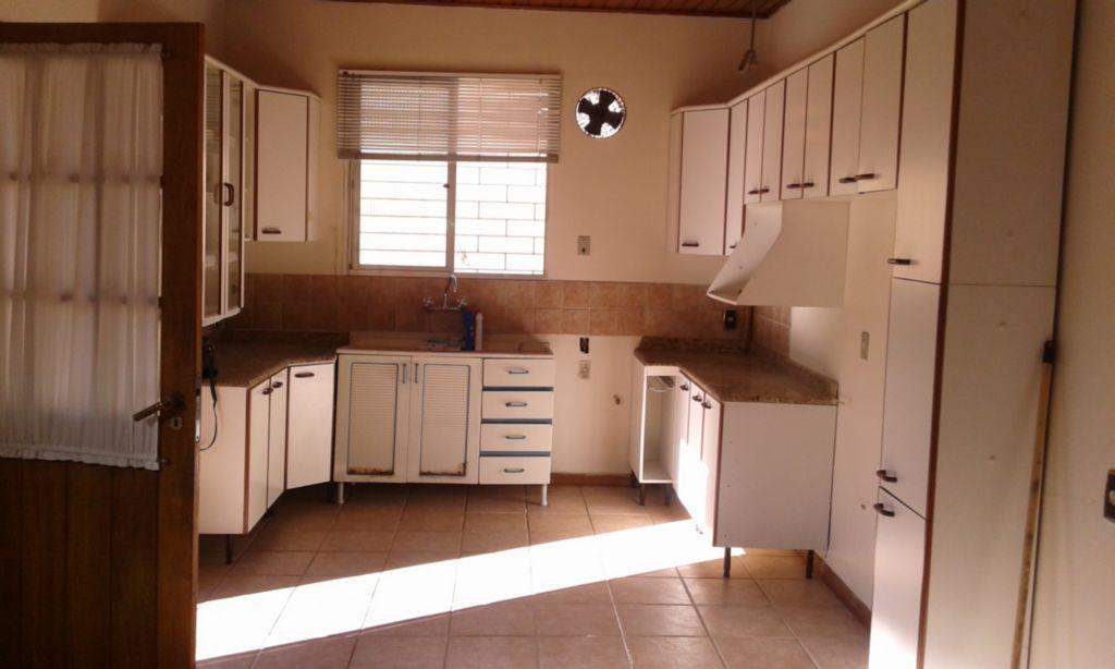 Casa 3 Dorm, Passo da Areia, Porto Alegre (61912) - Foto 13