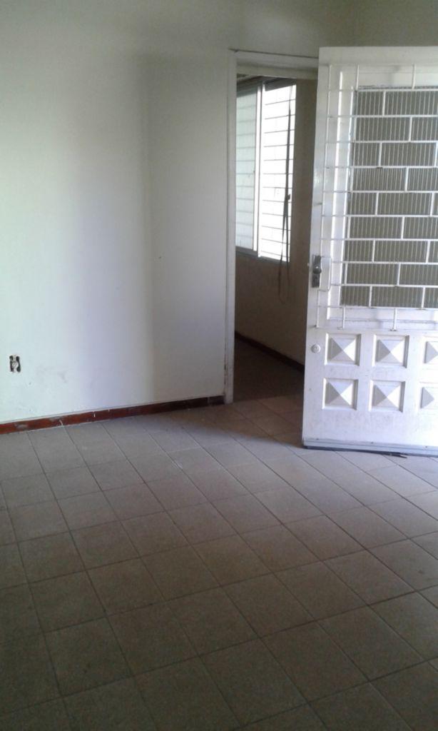 Casa 3 Dorm, Passo da Areia, Porto Alegre (61912) - Foto 15