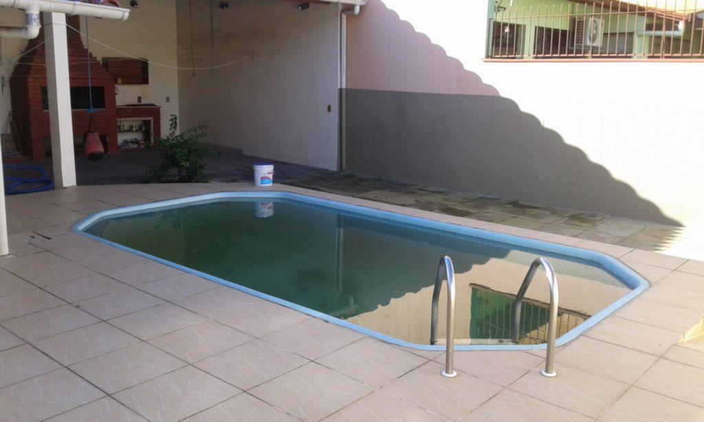 Casa 3 Dorm, Passo da Areia, Porto Alegre (61912) - Foto 18