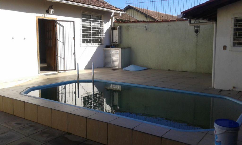 Casa 3 Dorm, Passo da Areia, Porto Alegre (61912) - Foto 19