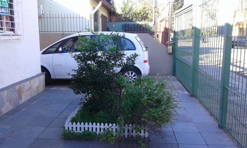 Casa 3 Dorm, Passo da Areia, Porto Alegre (61912) - Foto 20