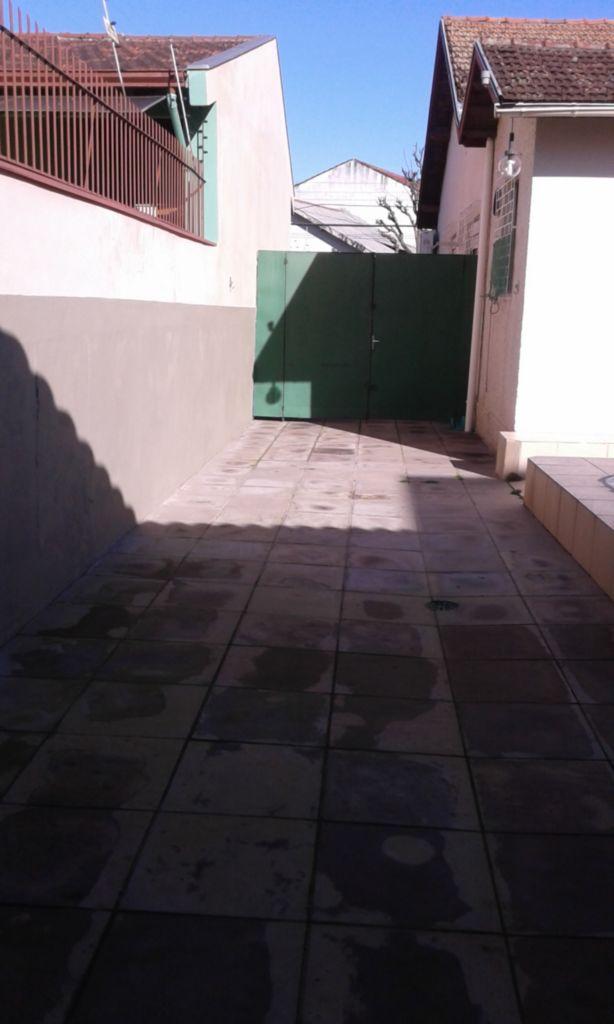 Casa 3 Dorm, Passo da Areia, Porto Alegre (61912) - Foto 21