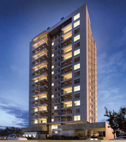 Dubai Tower Residence - Apto 3 Dorm, Centro, Esteio (61923)