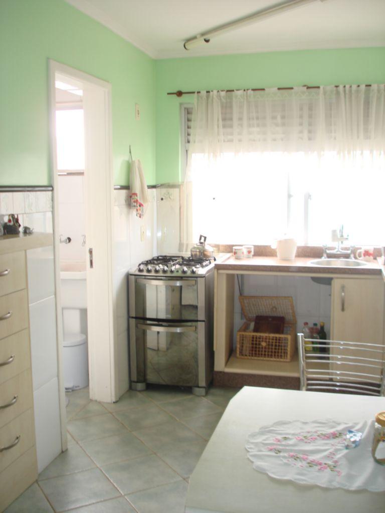 Edificio Michelângelo - Cobertura 3 Dorm, Moinhos de Vento (61959) - Foto 6