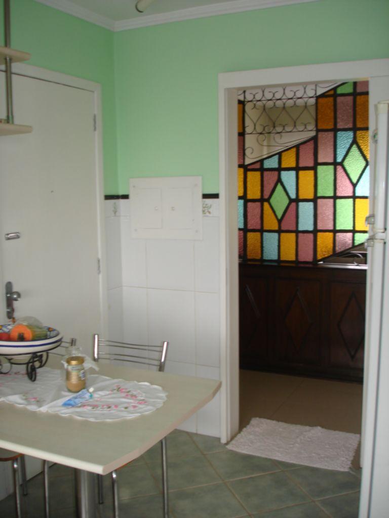 Edificio Michelângelo - Cobertura 3 Dorm, Moinhos de Vento (61959) - Foto 7