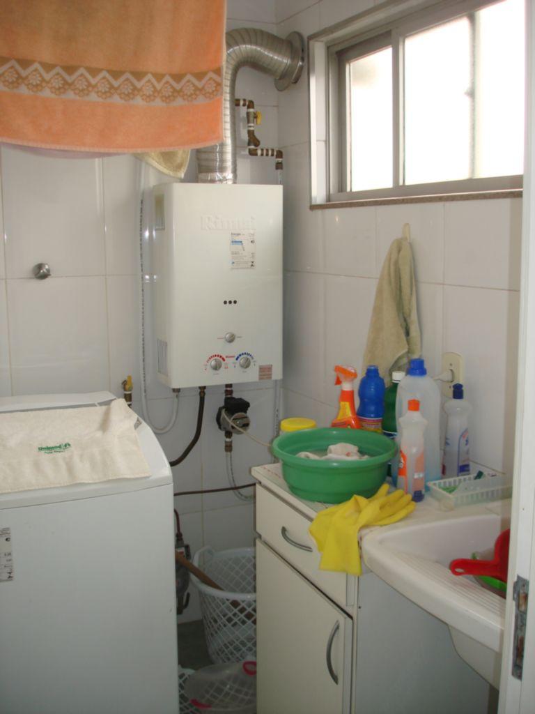 Edificio Michelângelo - Cobertura 3 Dorm, Moinhos de Vento (61959) - Foto 8