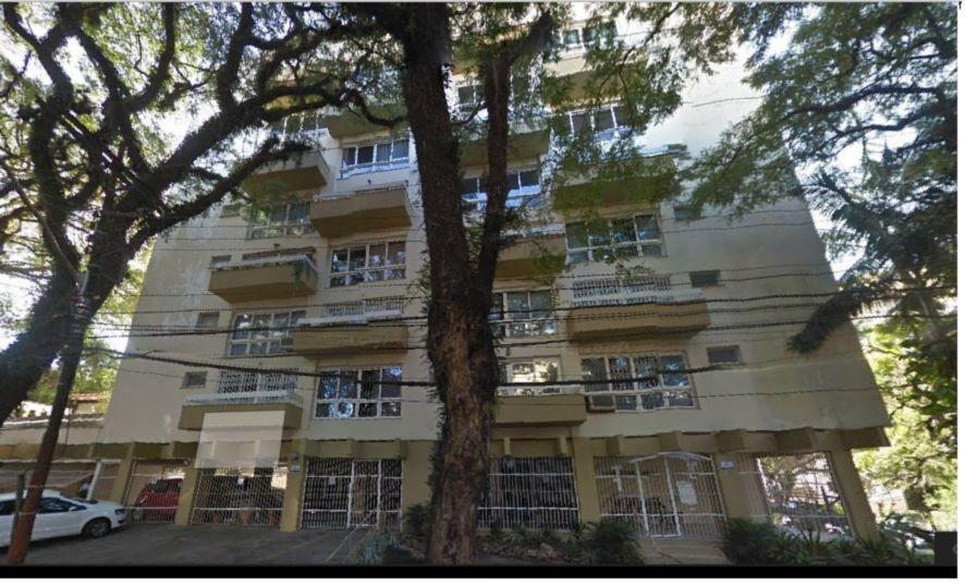 Edificio Michelângelo - Cobertura 3 Dorm, Moinhos de Vento (61959)