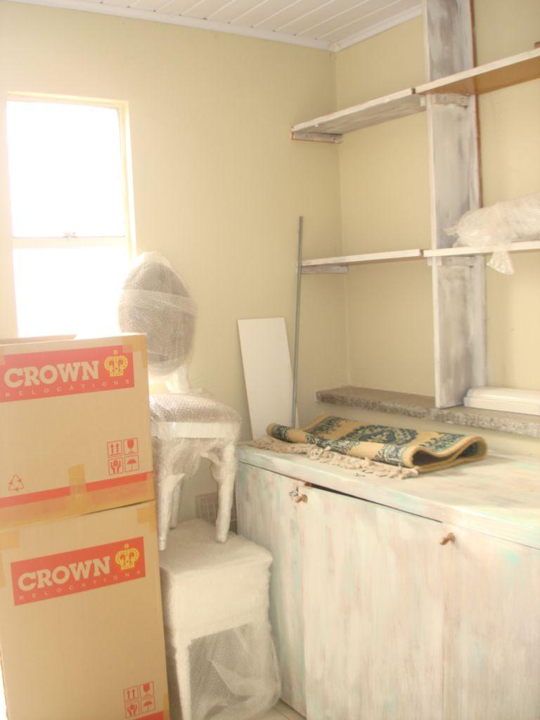 Edificio Michelângelo - Cobertura 3 Dorm, Moinhos de Vento (61959) - Foto 9