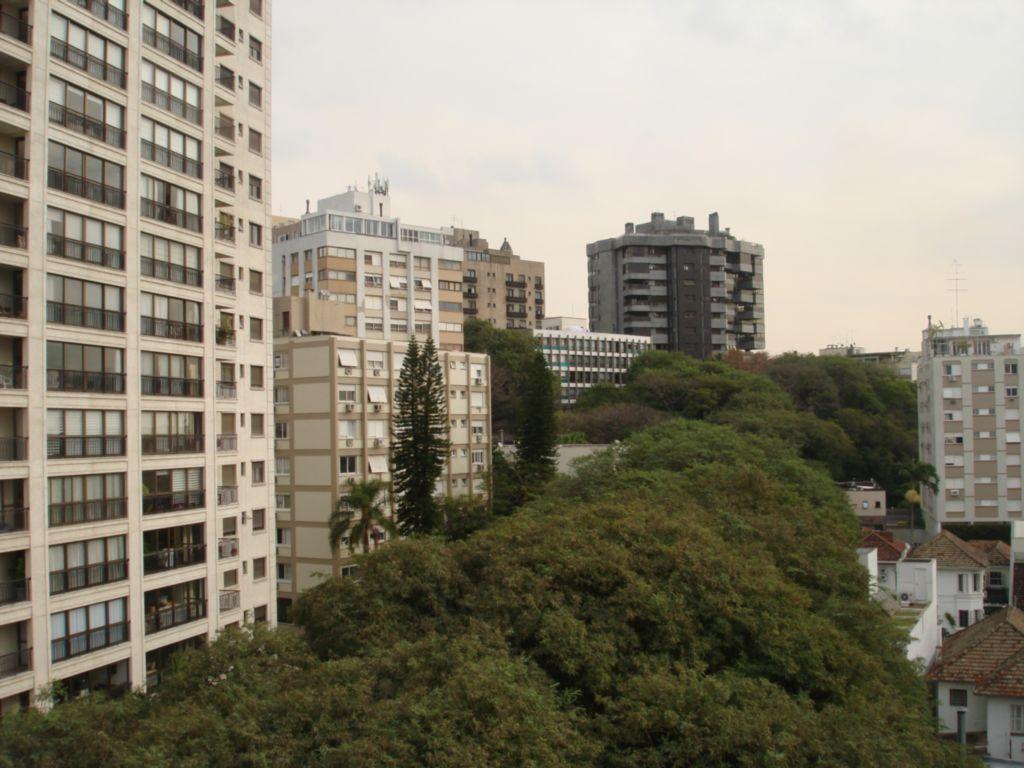 Edificio Michelângelo - Cobertura 3 Dorm, Moinhos de Vento (61959) - Foto 10